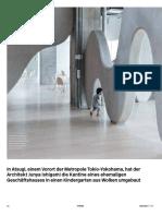 09_15_Bauwelt_Varianten_3_Japan_40.pdf