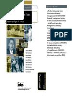 Prácticas Etnográficas Ejercicios de Reflexividad de Antropóloga