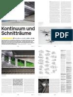 14_bis_17_2_Konzept.pdf