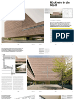 14_bis_23_2_Kirche.pdf