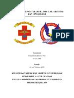 kpdccpp-160701144535.docx