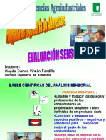 1 Análisis Sensorial MIPF