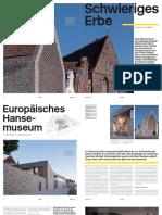 14_bis_21_1_Hansemuseum.pdf