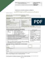 SD-P01-F46 Formato solicitud inscripción.pdf