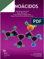 Aminoacidos_versão-online.pdf