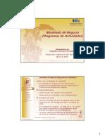 IR-05_Modelado_de_Negocio_[2006-03].pdf