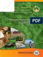 III CONGRESO NACIONAL DE CIENCIAS AGRARIAS 2014 - UNA.pdf