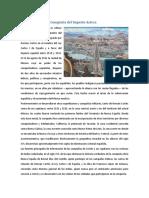 Hernán Cortes y la Conquista del Imperio Azteca.docx