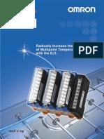 EJ1 Brochure en 200909