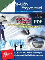 getion_empresarial3.pdf