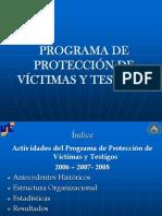 protec_victimas.ppt