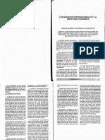 Negocios_internacionales_apertura.pdf