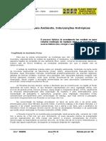 14 PDPA-Anexo PO-62 Meio Ambiente-Intervenção Antrópica.d…