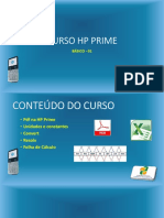 Apostilas HP Prime.pdf
