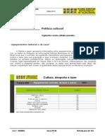 25 PDPA-Anexo PO-66  Política Cultural.pdf