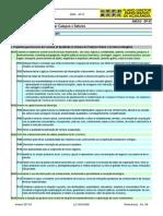 05 PDPA-Anexo DP-33 Desenv Econômico - Dir Gerais