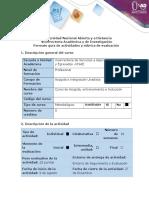 Guía Reconocimiento .docx