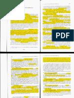Capitulos 9 y 10 E Lef Saber Ambiental.pdf