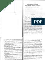 Psicoanalisis Con Niños y Adolescentes 2_politicas_pp 21 a 64