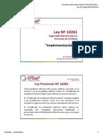 P08 - Ley_de_Seguridad_Eléctrica_Presentación_FACE_FECESCOR_EPEC_12_02_2016_.01.pdf