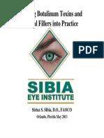 213556859-Putting-BOTOX-Facial-Fillers-Into-Practice.pdf