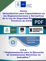 D02-ReglamentacionAEA.pdf