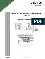 WSM_0000490_16.pdf