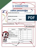 2Bim-Segundo.pdf