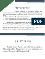 Presentacion_Curso_Presupuesto-Raul_Spano.pdf