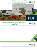 quinta_Semana_Identificacio_n_de_Peligros.pdf