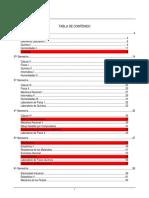PROGRAMAS DETALLADO _Formato 2006.pdf