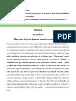 Modulo_1_Tercera_parte_.pdf