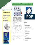 ManualFarmaciaTaller.pdf