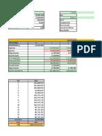 Flujo Caja Pique v1.3