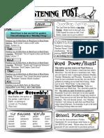 lp9-25-17.pdf