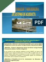 PRESENTACIÓN RAS.pdf