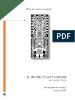 FILOSOFIA DE LA EDUCACION_LENIN BARRENACHEA.docx