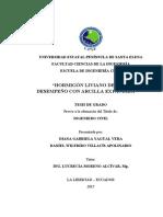 Arcilla expandida tesis LWC.pdf
