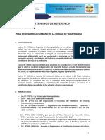TDR PDU 10 NOV.doc