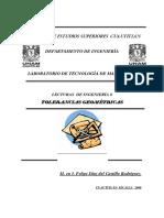 tolerancias geometricas.pdf