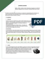 Variedades  del carbono.docx