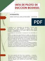 trabajo de biodiesel.pptx