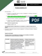 EconologíaPA1.docx