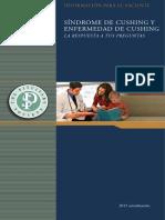 Pituitary_Society_Cushings_es.pdf