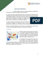 9c35f-etapas-del-proceso-de-la-escritura.pdf