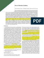 sel vs neutra in mol evol.pdf