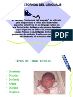 Transtornos_Lenguaje.ppt