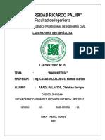 LAB-3-APAZA PALACIOS CRISTIAN ENRIQUE..docx