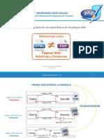 Sesión 01 - Web.pdf