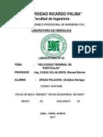 LAB-2 APAZA PALACIOS CRISTIAN ENRIQUE.docx